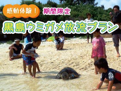 黒島ウミガメアイキャッチ